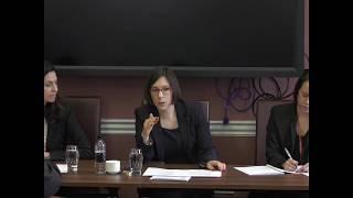 ESIL Lecture - Veronika Fikfak