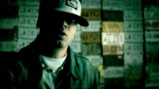 Daddy Yankee ft Wisin y Yandel - No Me Dejes Solo