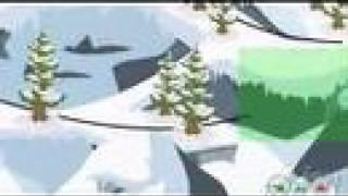 Line Rider 2- Unbound [Wii]