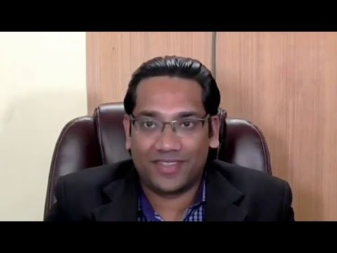 Nikhil Narayan - Should I stick to one company or change companies? Hindi Motivational.