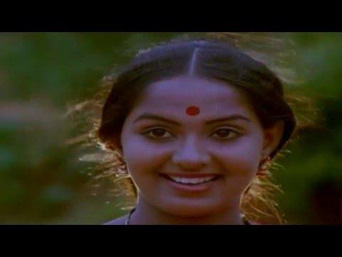 Megam Karukkuthu-மேகம்கருக்குதுமழைவரபாக்குது-Sivakumar,Radha Love Melody Hit Song