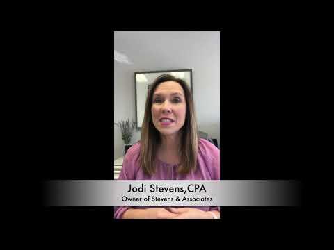 stevens-&-associates---tax-season-2020-kick-off