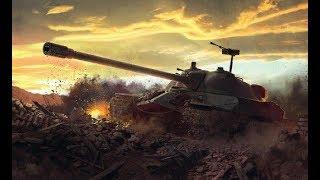 Wot Blitz - Танки и сборка нового ПК - World Of Tanks Blitz Wotb