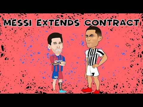 Download New Signings For Barcelona And Manchester United