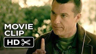 Bad Words Movie CLIP - Graduate the 8th Grade (2014) - Jason Bateman Movie HD