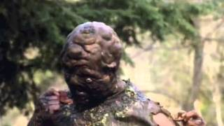 The Toxic Avenger Part 2 (The Best Scenes)