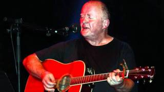 Watch Christy Moore Lawless video