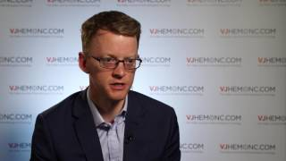 Venetoclax: a lifesaving drug for CLL patients