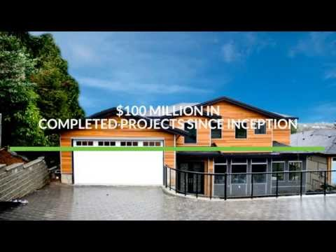 MetroVan Holdings | Real Estate Investment Vancouver | Investing in Vancouver