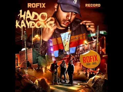 music rofix gratuit