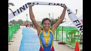 Video Philippine lady triathletes show up SEAG rivals download MP3, 3GP, MP4, WEBM, AVI, FLV Oktober 2018