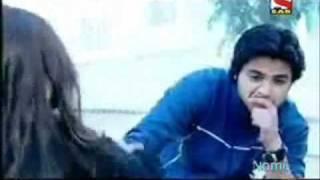 Akash & Shruti Mix