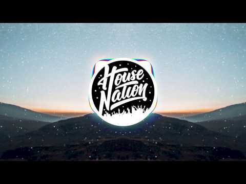Mike Posner - Not That Simple (Kyle Tree Remix)