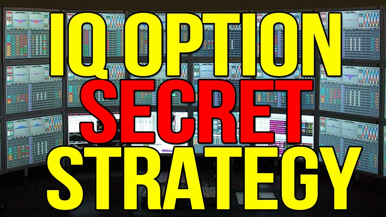 Regulated binary option traders