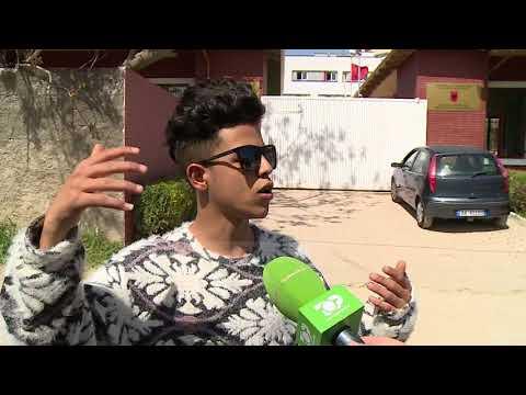 Sirianët kërkojnë azil në Shqipëri - Top Channel Albania - News - Lajme