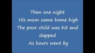 sad child story!(will make you cry!)