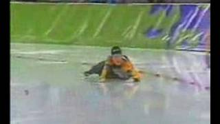 OL-Floka - Video clip Lillehammer Winter Olympics.mpg
