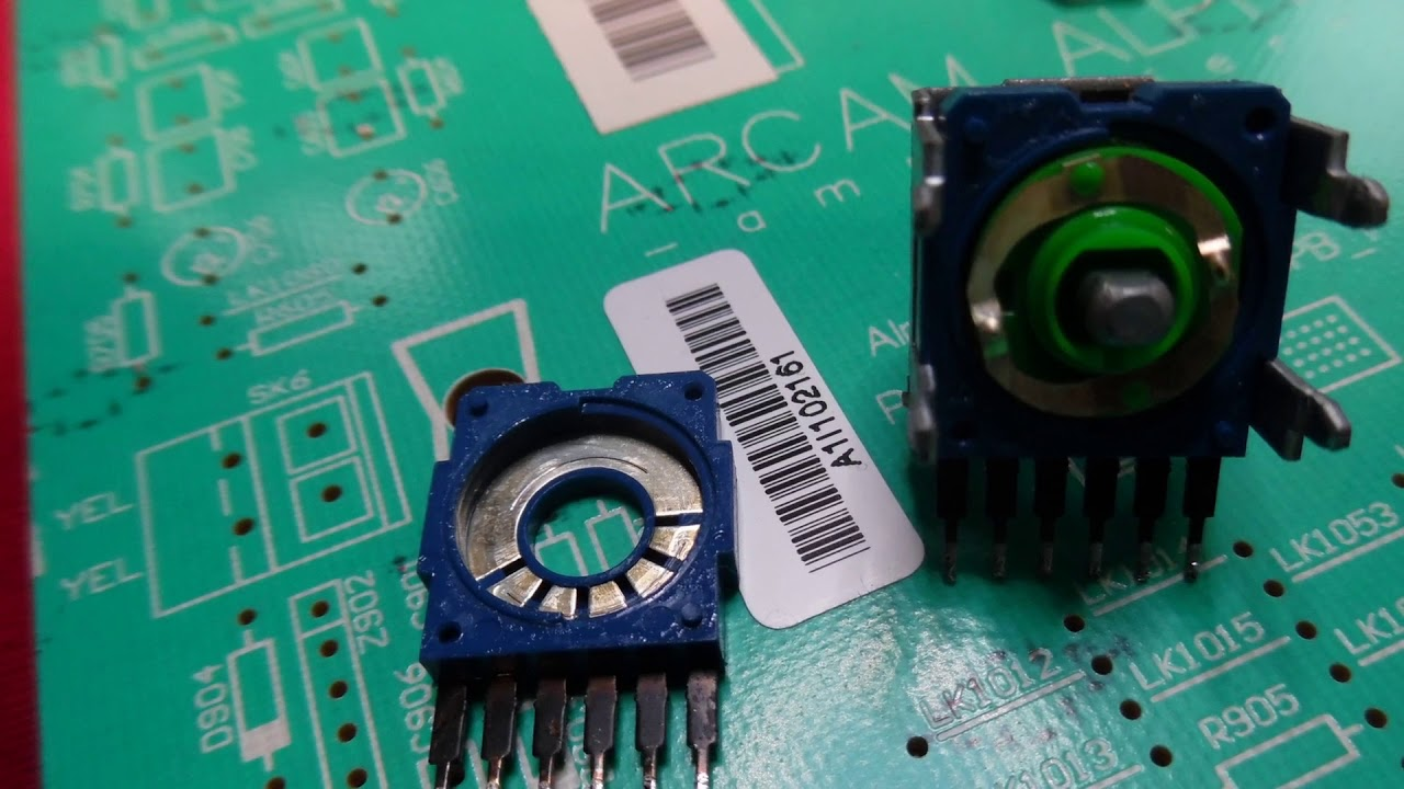 LM7915 DP-iot LM7815 -15V Dual Voltage Regulator Rectifier Bridge Power Supply Module
