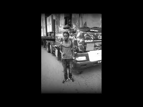 Jardel X Dydy - Body Good ( 2018 ) Producer. V