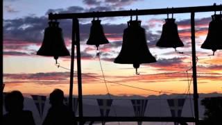 4 ЛУТРАКИ - МОНАСТЫРЬ ПРЕПОДОБНОГО ПОТАПИЯ ΛΟΥΤΡΑΚΙ - Αγ. Πατάπιος)(, 2013-05-14T08:02:07.000Z)