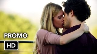 Stitchers Season 3 Promo (HD)