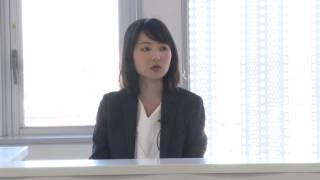 はじめての就職 新卒採用 ジョブ太郎 http://job-taro.com/ 第1部 就活...