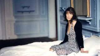 """Jane Birkin & Brian Ferry  """"in every dream home a heartache"""""""