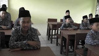 Download Video PONPES RAUDHOTUL QUR'AN PAYARAMAN OGAN ILIR TAHUN 2012 PART 2 MP3 3GP MP4