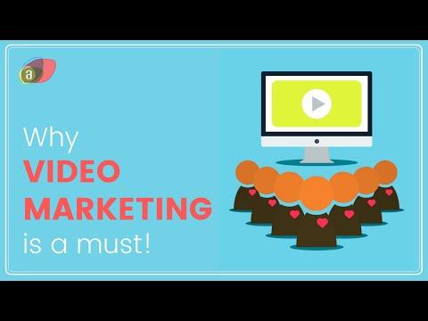 Amplomedia   Video Marketing Explained
