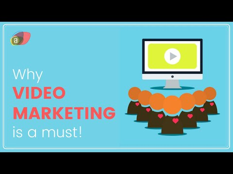 Amplomedia | Video Marketing Explained