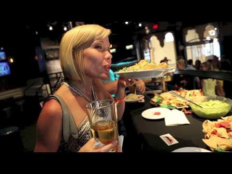 Video Social Marketing | MPM VSM Testimonies | American Marketing Association Las Vegas