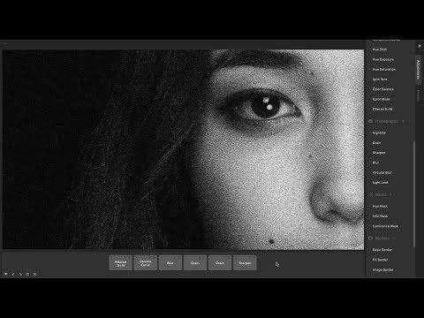 7-reasons-professional-photographers-use-camerabag-photo-editing-software