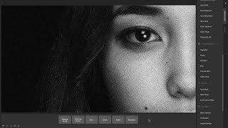 7 Reasons Professional Photographers Use CameraBag Photo Editing Software