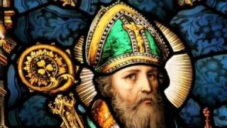 HYMN - I Bind Unto Myself Today (St. Patrick
