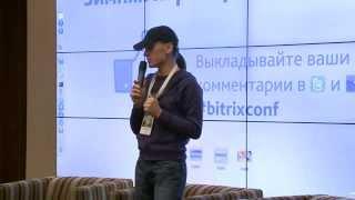 видео Как продать сайт? Биржи сайтов и доменов рунета