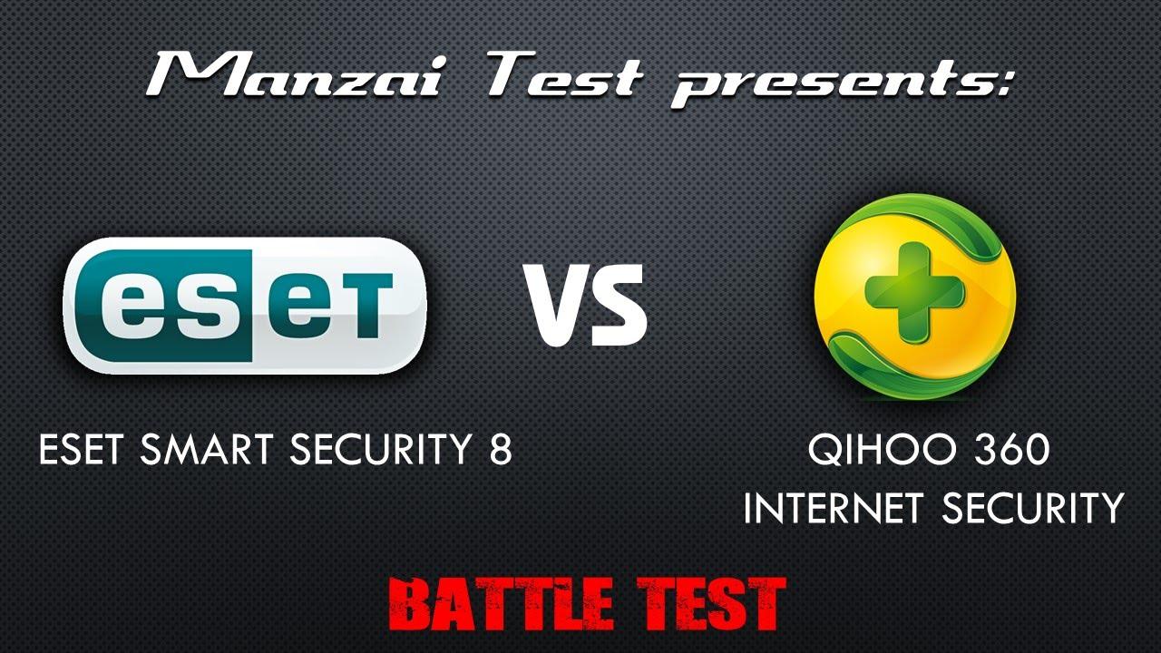 smart security 360