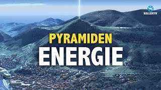 PYRAMIDEN ENERGIE (2016) mit Live-Übersetzung