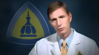 Brain Tumor Treatment Options