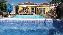 Top10 Gay Men Only Hotels in Maspalomas, Playa del Ingles, Gran Canaria, Spain #proudtobe
