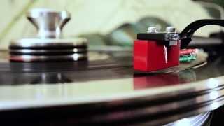 George Benson - Breezin' (Mobile Fidelity MFSL 1-011)