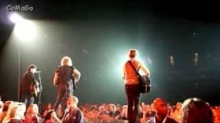 Download Mp3 Santa Fe - Bon Jovi  Live From O2 Arena, London On June 25, 2010