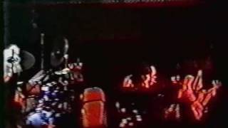 Download Soundgarden  Live in Houston, TX 1989 (Part 4) MP3 song and Music Video