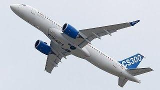 Erzkonkurrenten Boeing und Airbus einig: Das werden fette Jahre - economy