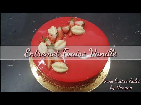 entremet-fraise-vanille