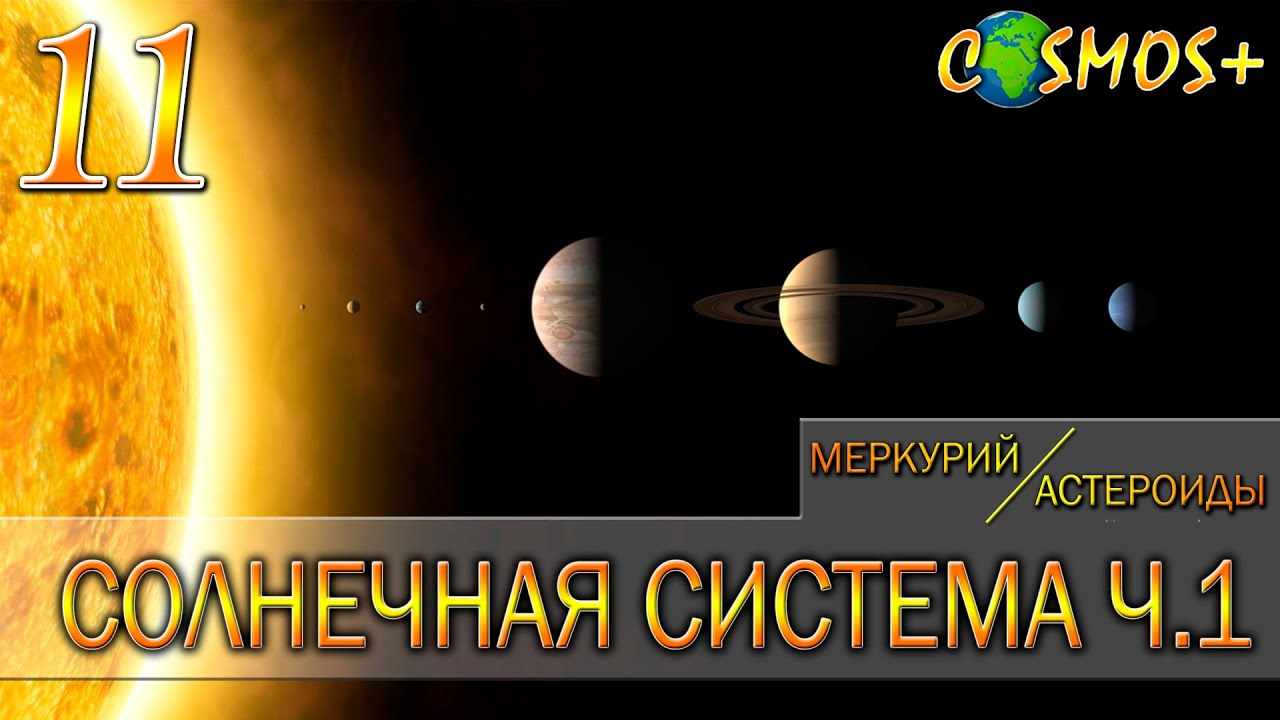 astronomical watch solar system youtube - photo #6