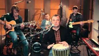 Віктор Павлік - Ні обіцянок, ні пробачень (акустика) 2015