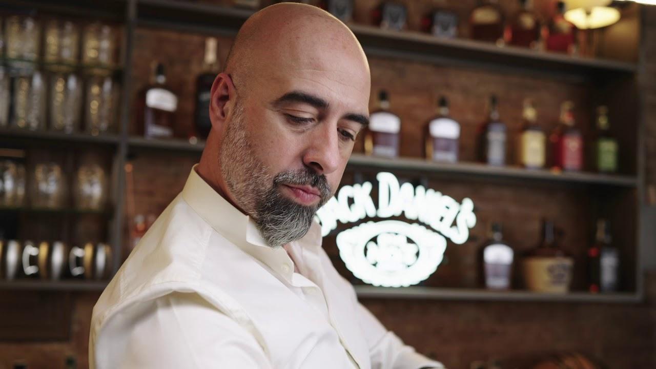 Jack Daniel's - Gentleman Sour