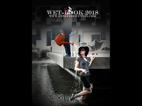 Wet-Book 2018
