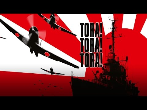 Gary Grigsby's War In The Pacific : AE - Tora ! Tora ! Tora ! - Empire Of Japan - Episode 2