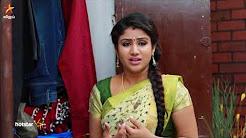 Raja Rani Promo 19-01-18 Vijay Tv Serial Promo Online